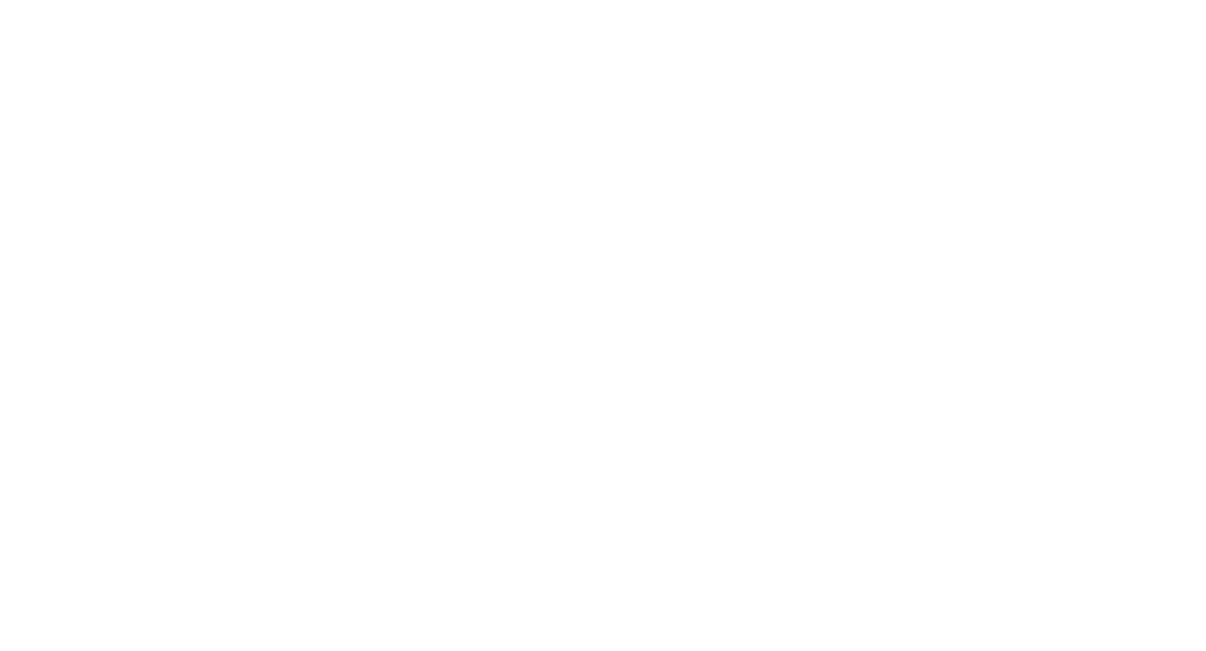 Happy Hobby Scrap
